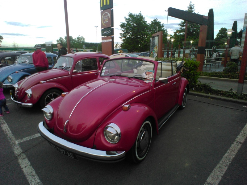 1st Invasion aircooled 2016 Img_2506