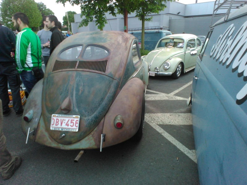 1st Invasion aircooled 2016 Img_2508