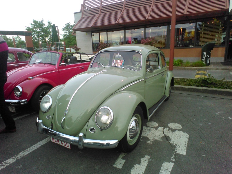 1st Invasion aircooled 2016 Img_2509