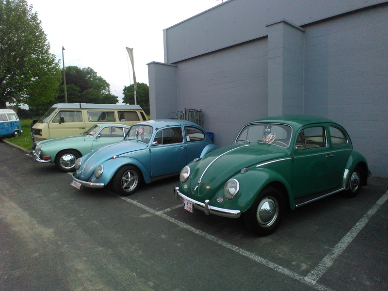 1st Invasion aircooled 2016 Img_2513