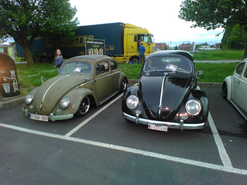 1st Invasion aircooled 2016 Img_2518