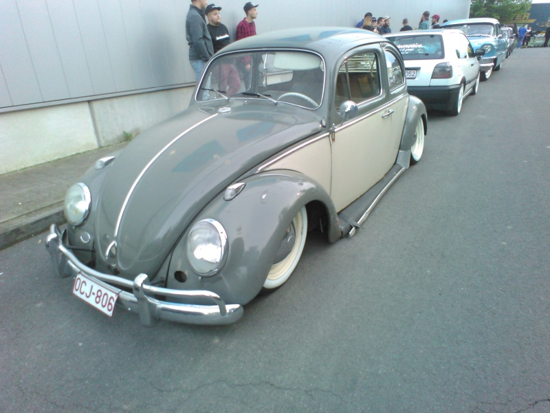 1st Invasion aircooled 2016 Img_2519
