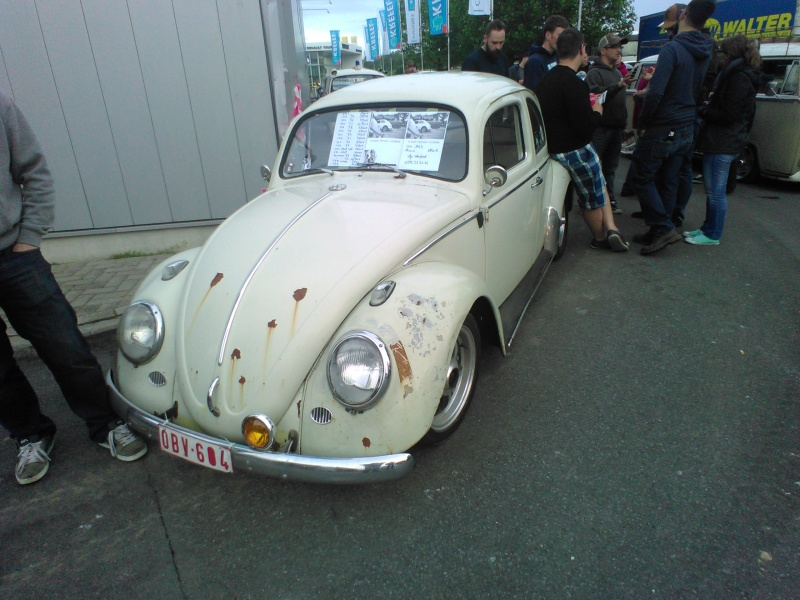 1st Invasion aircooled 2016 Img_2522