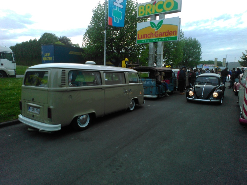 1st Invasion aircooled 2016 Img_2530
