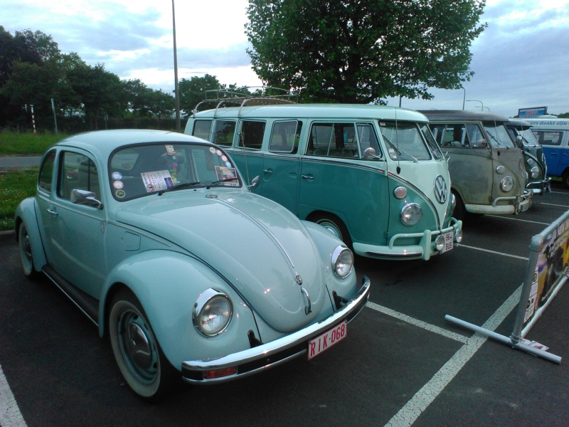 1st Invasion aircooled 2016 Img_2533