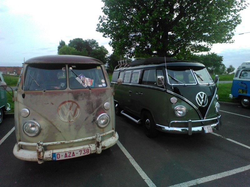 1st Invasion aircooled 2016 Img_2534