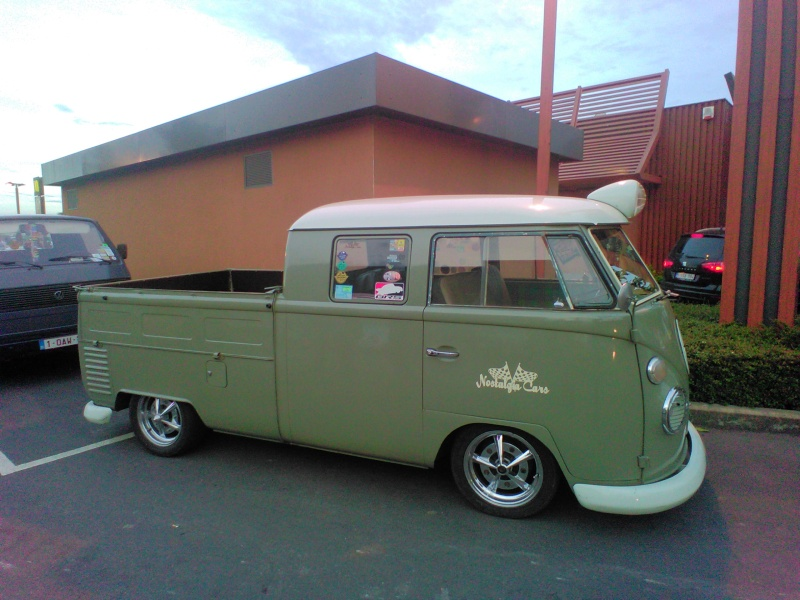 1st Invasion aircooled 2016 Img_2537