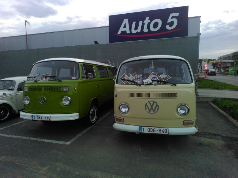1st Invasion aircooled 2016 Img_2546