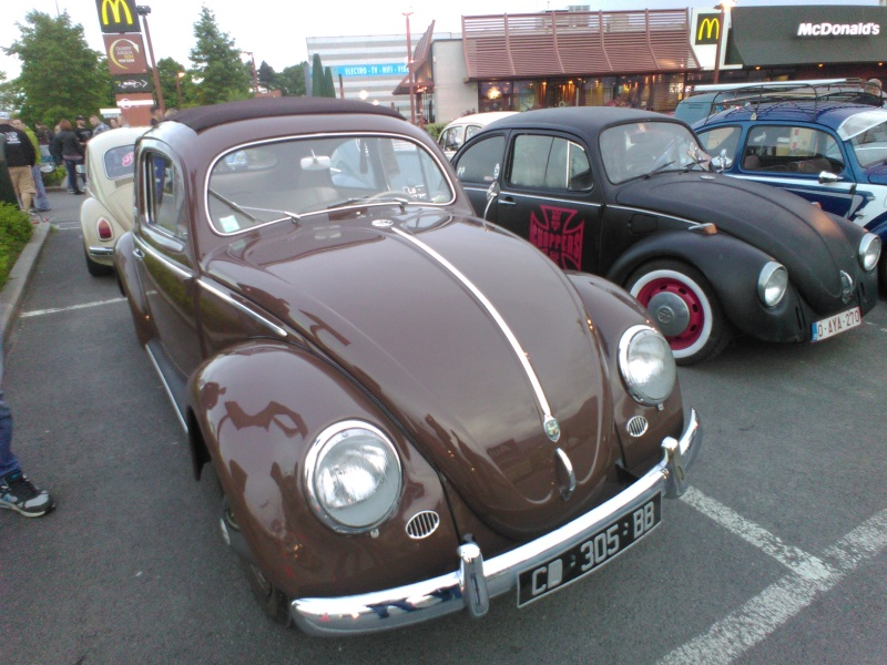 1st Invasion aircooled 2016 Img_2547