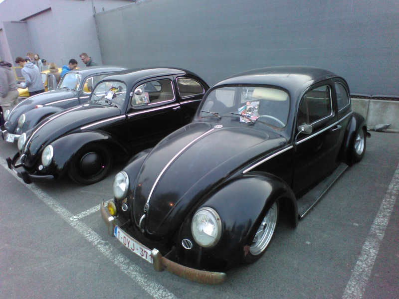 1st Invasion aircooled 2016 Img_2550