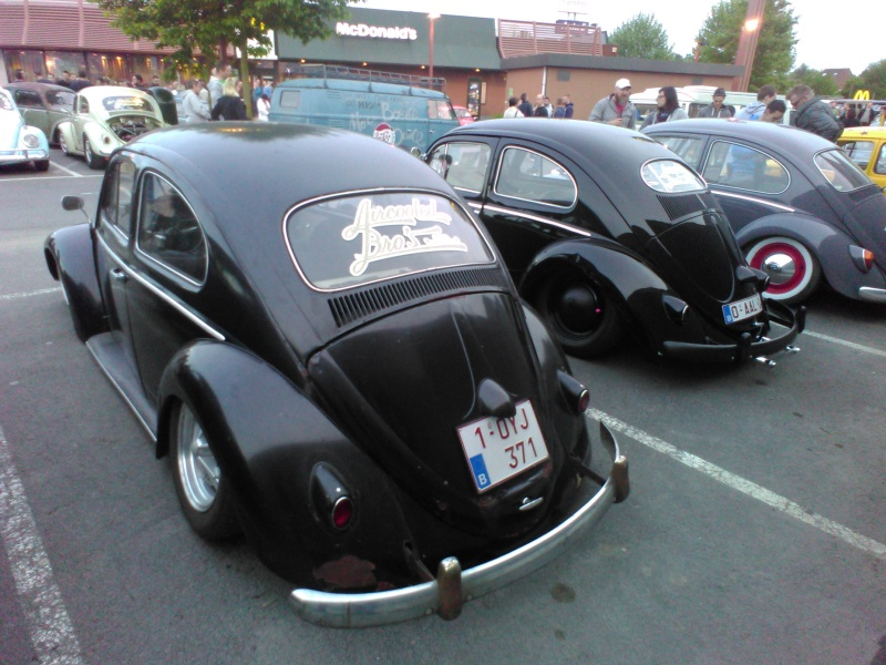 1st Invasion aircooled 2016 Img_2551