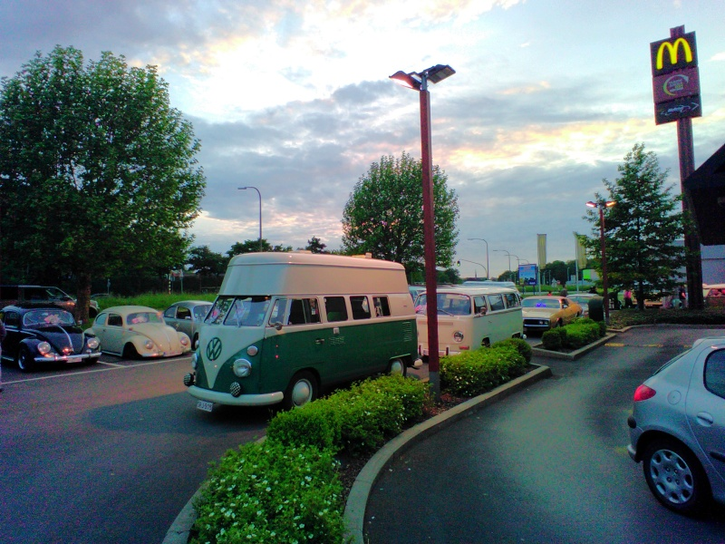 1st Invasion aircooled 2016 Img_2558