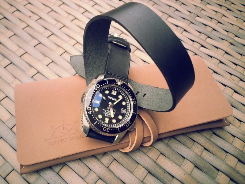 Votre montre du jour - Page 4 Mmvue310