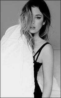 Lori Eason