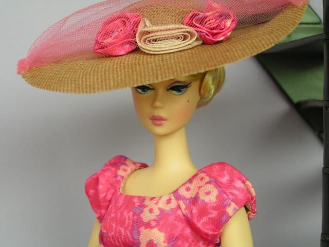 Fashionably Floral Fashio14