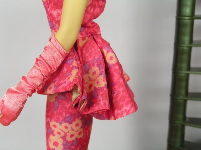 Fashionably Floral Fashio17