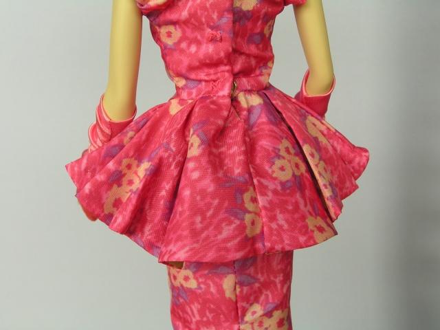 Fashionably Floral Fashio18
