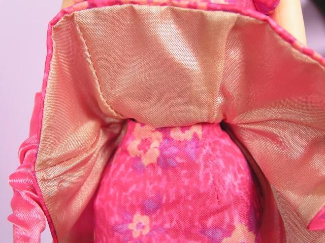 Fashionably Floral Fashio21