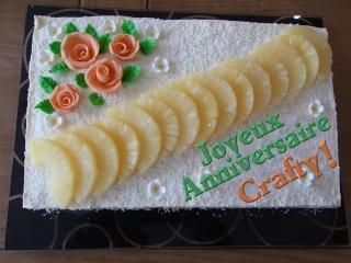 HAPPY BIRTHDAY CRAFTY - Page 2 Crafty10