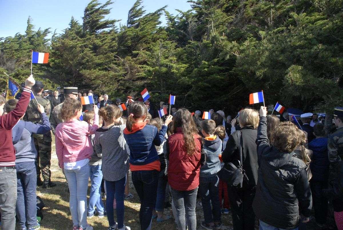 [ Histoire et histoires ] 27 mai Journée Nationale de la Résistance _com0727