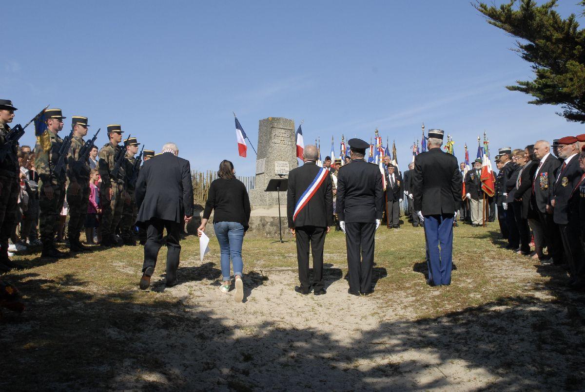 [ Histoire et histoires ] 27 mai Journée Nationale de la Résistance _com0737