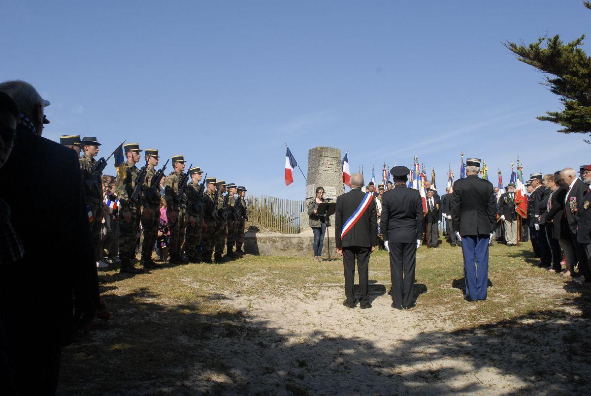 [ Histoire et histoires ] 27 mai Journée Nationale de la Résistance _com0740