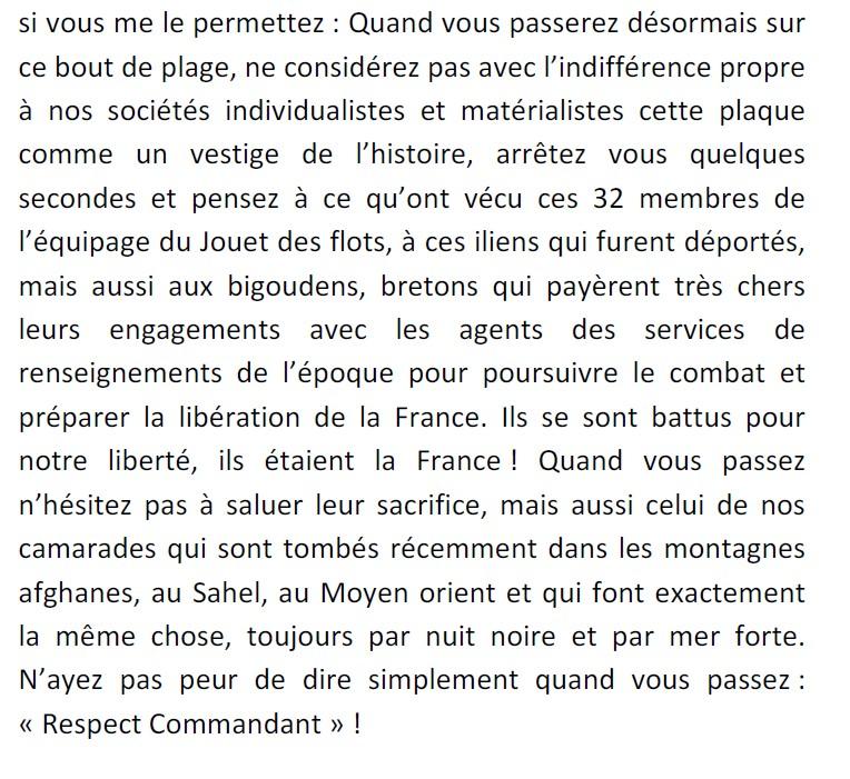 [ Histoire et histoires ] Le Jouet des flots Hommag10