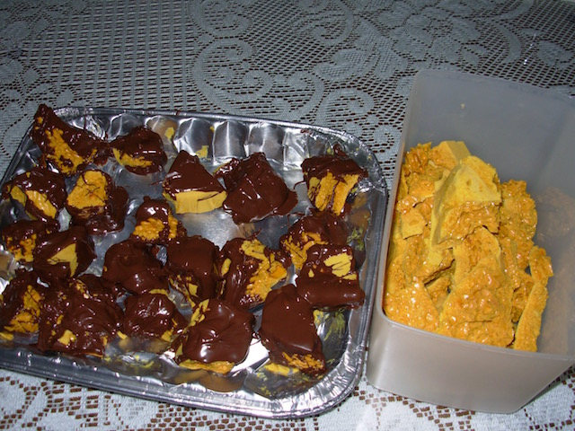 Crunchy Dscn9610