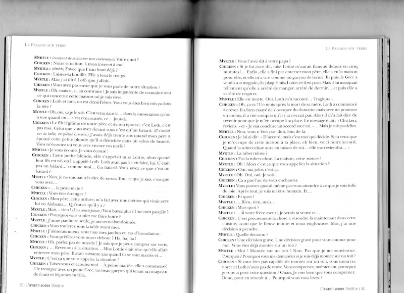 LE PARADIS SUR TERRE - Page 2 Img58810