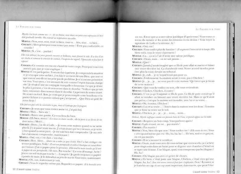 LE PARADIS SUR TERRE - Page 2 Img58910