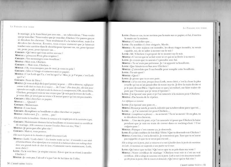LE PARADIS SUR TERRE - Page 2 Img59010