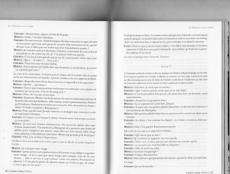 LE PARADIS SUR TERRE - Page 2 Img59210