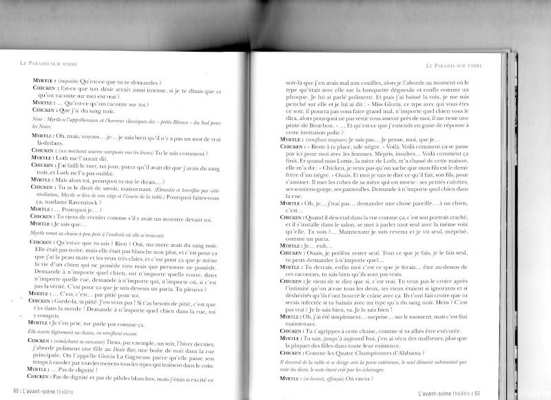 LE PARADIS SUR TERRE - Page 2 Img59310