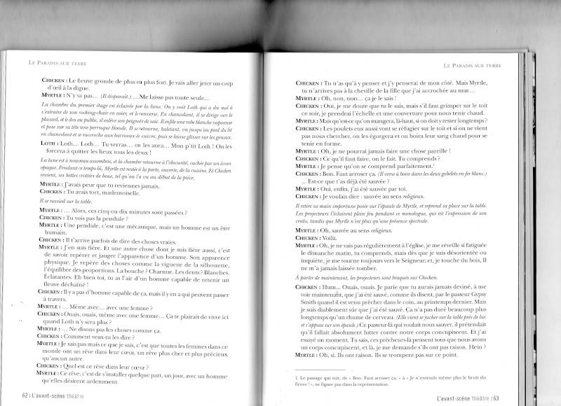 LE PARADIS SUR TERRE - Page 2 Img59410
