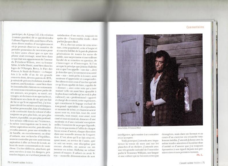 LE PARADIS SUR TERRE - Page 2 Img59810