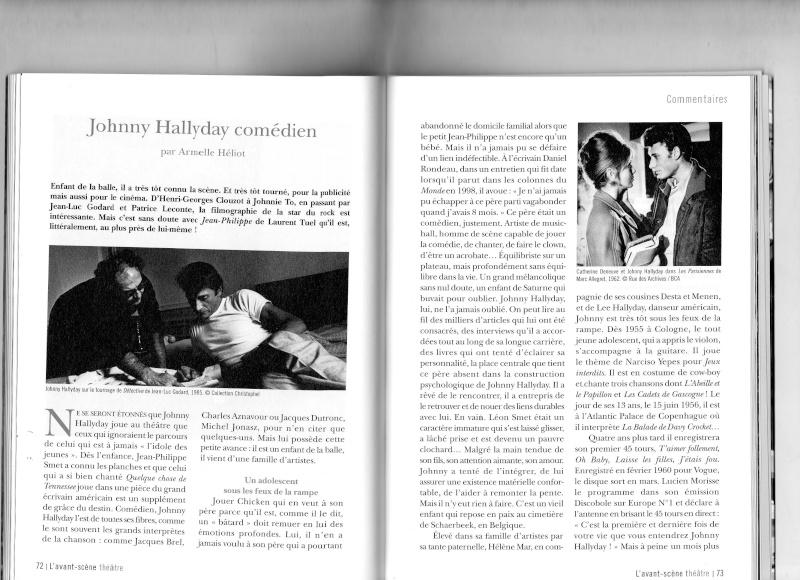 LE PARADIS SUR TERRE - Page 2 Img59910