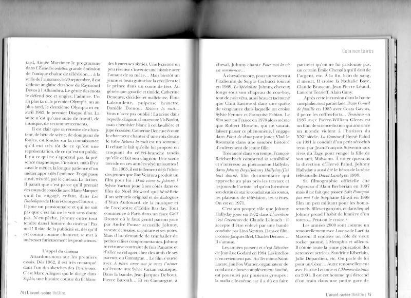LE PARADIS SUR TERRE - Page 2 Img60010