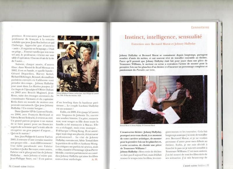 LE PARADIS SUR TERRE - Page 2 Img60110