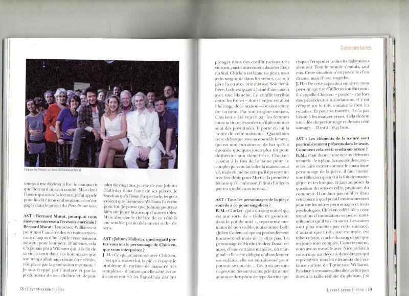 LE PARADIS SUR TERRE - Page 2 Img60210