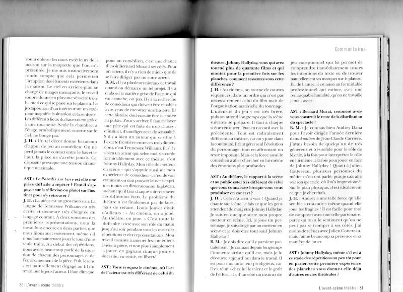 LE PARADIS SUR TERRE - Page 2 Img60310