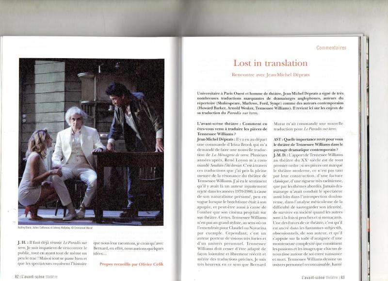 LE PARADIS SUR TERRE - Page 2 Img60410