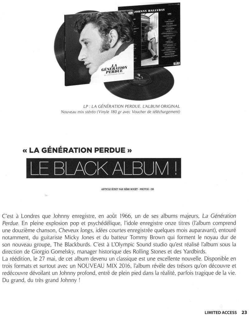 ALBUM GENERATION PERDUE Img66010