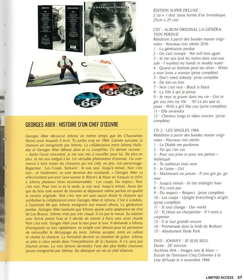 ALBUM GENERATION PERDUE Img66410