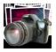 منتدي الصور العامه .... Pics forum
