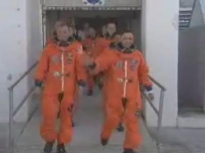 [STS-119] Discovery : suivi du lancement (15/03/2009) - Page 5 22210