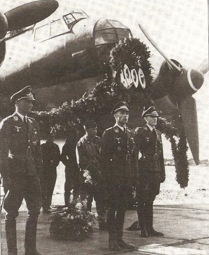 Luftwaffe en 1940... Wekust11