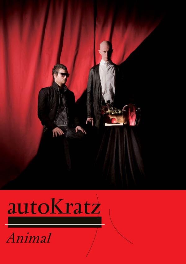 autoKratz - nouvel album & remix competition Ak_0310