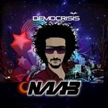 Naab - Democrisis (Naab records) Image010