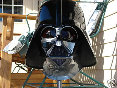 Darth vader sous toutes ses coutures - Page 2 2785110