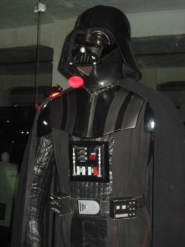 Darth vader sous toutes ses coutures - Page 3 Img_5710